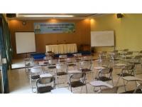 Meeting Room - B